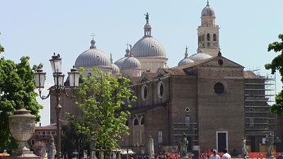 Chiesa Santa Giustina_opt