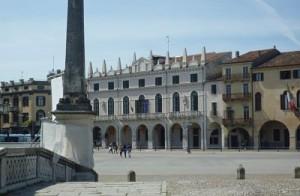 Prato Della Valle_opt