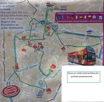 cartina Padova (1)_opt