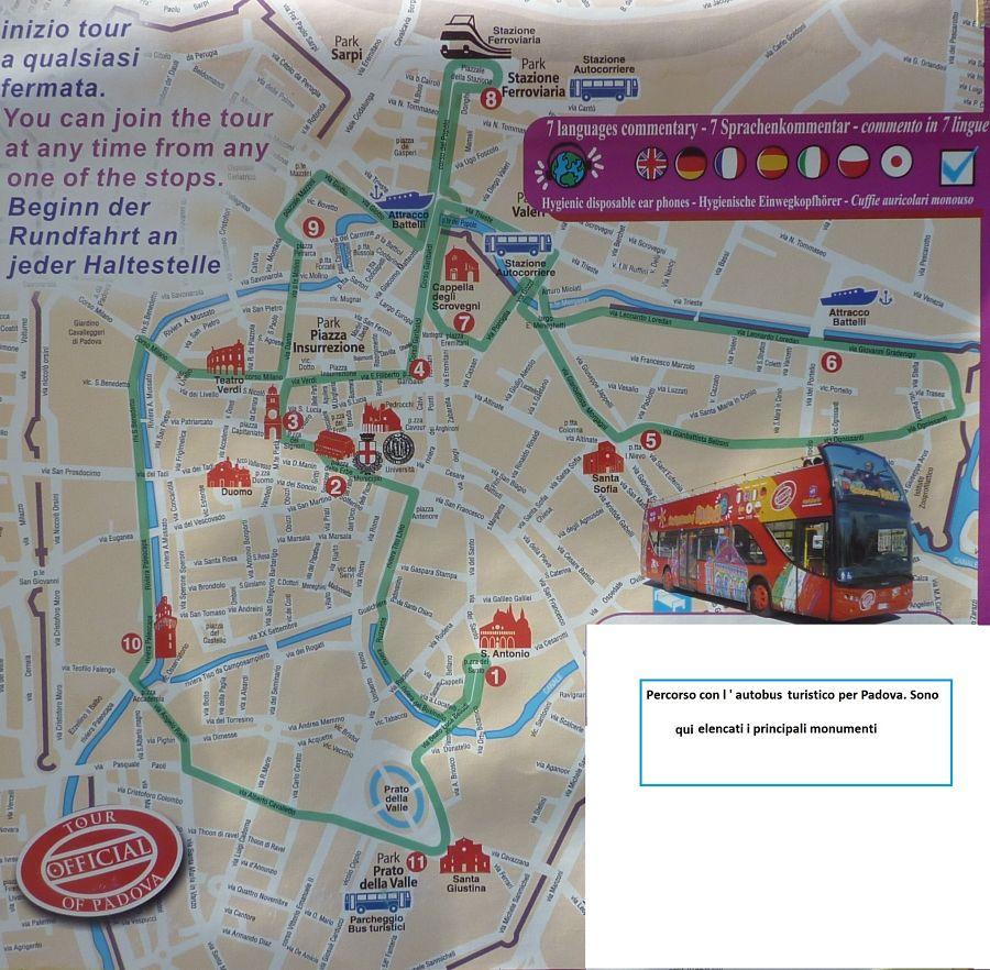 cartina Padova (2)_opt