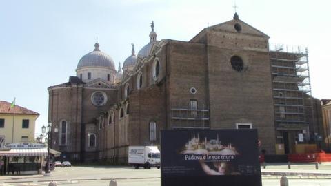 Basilica_Santa_Giustina