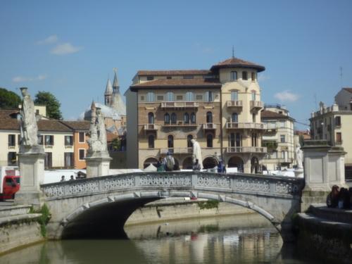 padova_isola_memmia_prato_della_valle