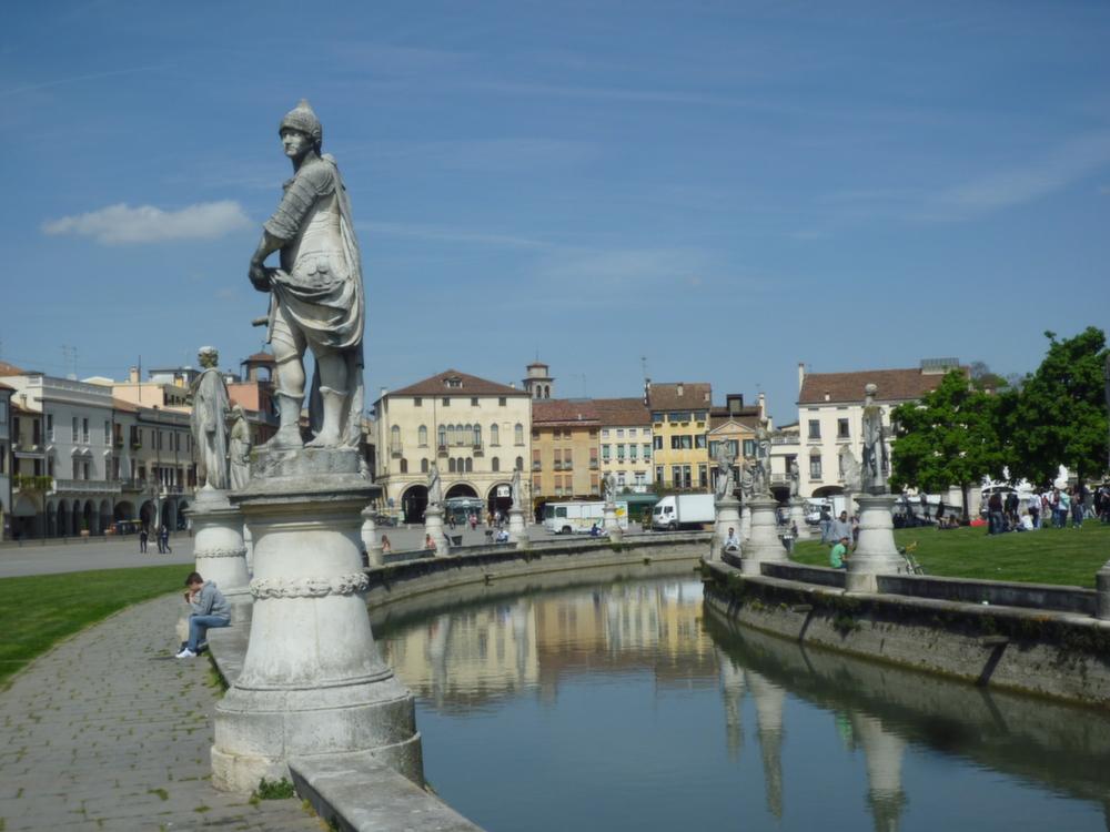 piazza_del_prato_della_valle